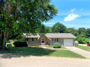 71 Primrose Lane, Mountain Home, AR 72653