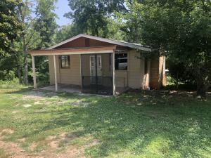 1372 Hwy 178 W, Lakeview, AR 72642