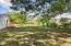5744 Cottonwood Road, Harrison, AR 72601
