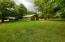 109 Ada Avenue, Berryville, AR 72616