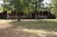 678 Acorn Lane, Yellville, AR 72687