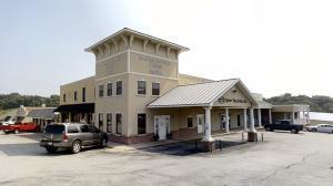 811 Main Street, Harrison, AR 72601