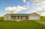 83 Old Carpenter Road, Harrison, AR 72601