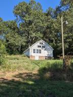 1509 Brittain Cemetery Road, Harrison, AR 72601
