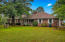 5076 Point Road, Harrison, AR 72601