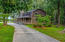8386 Kernodle Lane, Harrison, AR 72601