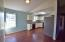 4261 Mellow Lane, Harrison, AR 72601