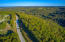 N 7 Highway, Harrison, AR 72601