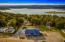 1314 Diamond Boulevard, Diamond City, AR 72644