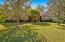 1563 Oakridge Drive, Harrison, AR 72601