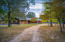 8409 Old Ritchie Road, Lead Hill, AR 72644