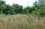 land 52 acres