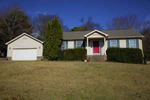 1613 Brentwood, Harrison, AR 72601