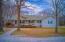 5184 Crain Court, Harrison, AR 72601