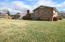 86 Creekview Road, Harrison, AR 72601