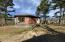2052 MC 8050, Yellville, AR 72687