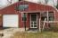 2798 NC 3510, Western Grove, AR 72685