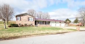 86 Creekview Road, Harrison, AR 72601