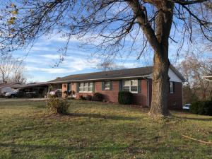 1507 Ridge Park, Harrison, AR 72601