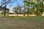 3971 Savanna Drive, Harrison, AR 72601