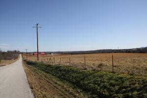Track 2-B Gipson Road, Harrison, AR 72601