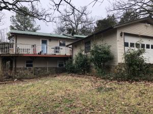 12435 Cedar Grove Road, Lead Hill, AR 72644
