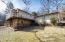 12435 Cedar Grove Road, Lead Hill, AR 72644