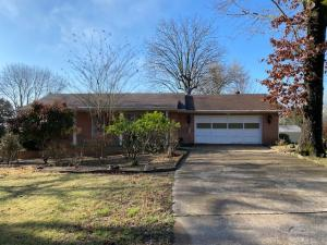 143 Sycamore Springs Circle, Mountain Home, AR 72653