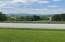 1180 Ridgeway Loop N, Harrison, AR 72601
