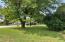 113 Russell Drive, Harrison, AR 72601