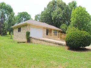 222 CR 893, Mountain Home, AR 72653