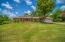 6 Ocoee Cove, Harrison, AR 72601