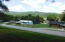 103 Little Bluff Drive, Jasper, AR 72641