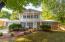 19 Hawthorne Drive, Harrison, AR 72601