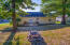 1005 Pearl Street, Harrison, AR 72601