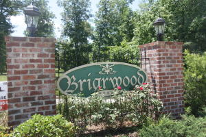 00 BRIARWOOD ESTATES, Petal, MS 39465