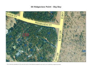 00 Ridgeview Point, Lumberton, MS 39455