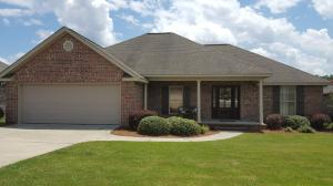 6 E Spruce, Sumrall, MS 39482