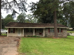 1011 South 9th st, Collins, MS 39428