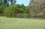 16 Stonemore, Petal, MS 39465