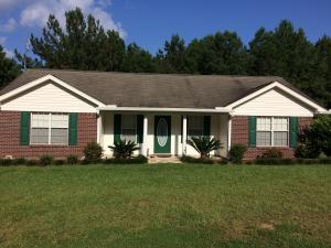 54 Fairchild Landing Rd., Seminary, MS 39479