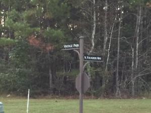 0 N Founders Way, Hattiesburg, MS 39401