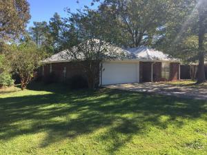 102 Griffith Rd., Hattiesburg, MS 39402