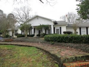 801 S 4th St., Collins, MS 39428