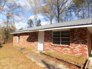 9 Elm St., Sumrall, MS 39482