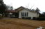 Historical house; 1.5 lots; 2458 sq. ft.
