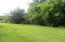 Property includes 1.5 lots