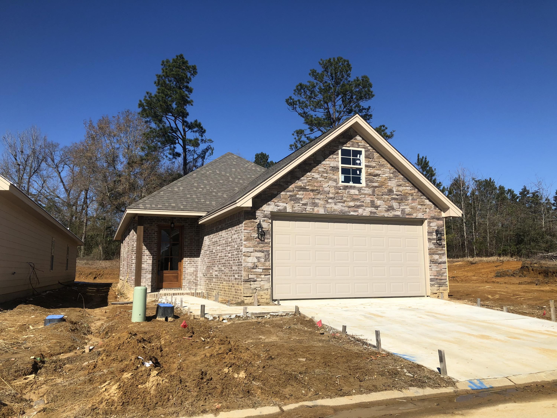 Property Search - Lisa Tingle Realty, LLC