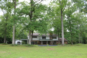 1147 East HWY 84, Collins, MS 39428