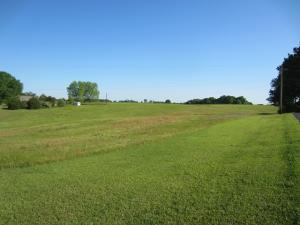 0 Highway 42-10.81 +/- ac, Sumrall, MS 39482